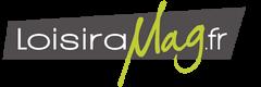 INU INU Guides - Loisira Mag