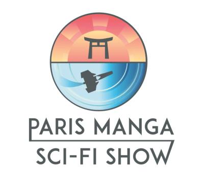INU INU Guides - PARIS MANGA